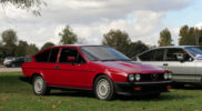 1981_Alfa_Romeo_GTV6_-_red_-_fvr