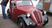 Fiat_500_Topolino_-_Flickr_-_exfordy_(2)