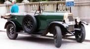 Fiat_501_Torpedo_1925_2