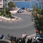 VC Monaka je za dveřmi. Na co se můžeme těšit?