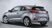 Hyundai-i20-Coup-2015-Autosalon-Genf-2015-1200×800-bcc282af8d33e089