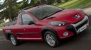 Peugeot-Hoggar-Pickup-Truck-01