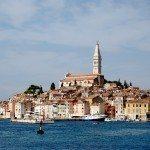 Doprava ve směru do Chorvatska kolabuje. Kde očekávat největší kolony?