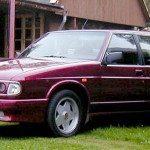 Historie automobilky Tatra (druhá část)