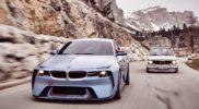 BMW-2002-Hommage-14