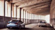 BMW-2002-Hommage-2