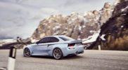 BMW-2002-Hommage-7