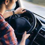 Časté mýty o dopravních předpisech v zahraničí