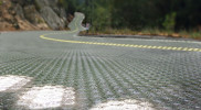 –images-HighRes-solar-roadway-highway-concept