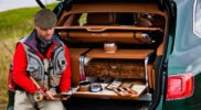 01-bentley-bentayga-fly-fishing-by-mulliner-the-ultimate-angling-accessory