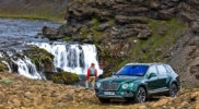 03-bentley-bentayga-fly-fishing-by-mulliner-the-ultimate-angling-accessory2