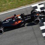 Honda před Silverstonem posiluje