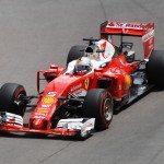 Ferrari prožívá další krizi, dokáže se vrátit na vrchol?