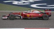 Räikkönen_Bahrain_2016