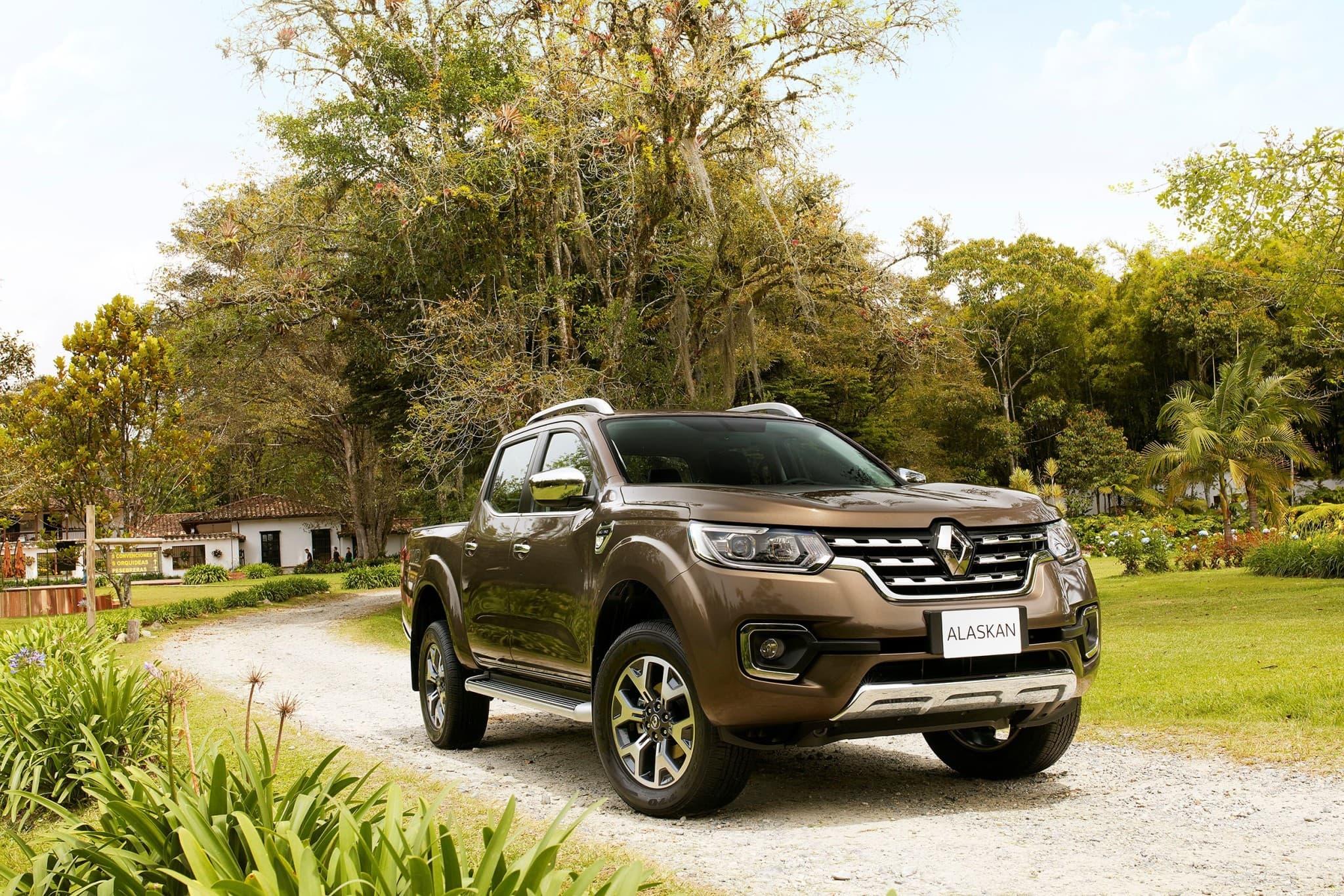 Renault_80147_global_en