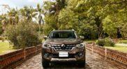 Renault_80149_global_en