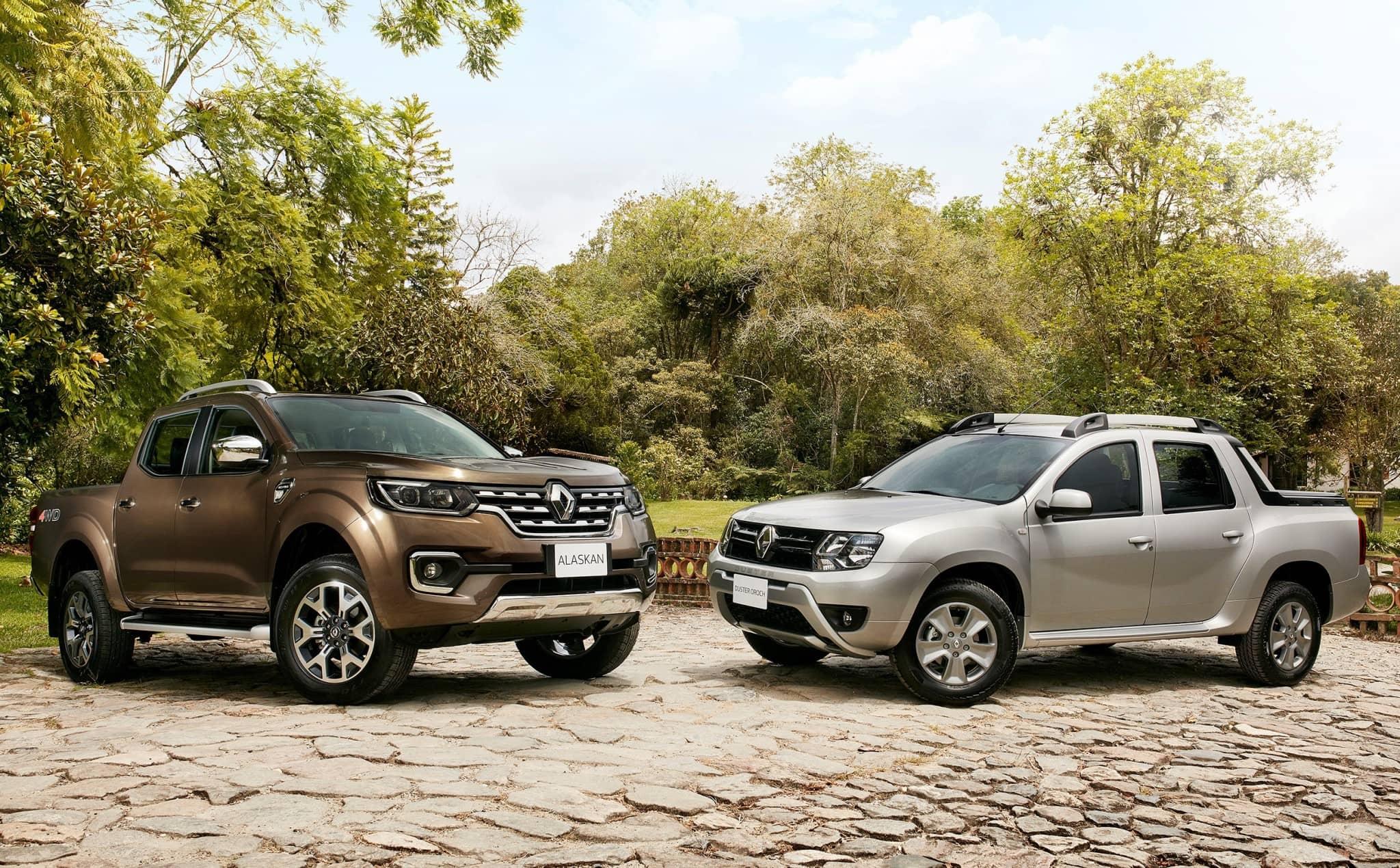 Renault_80150_global_en
