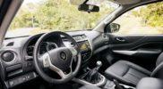 Renault_80154_global_en