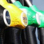 Ceny paliva nadále rostou. Kde natankujete nejlevněji?