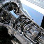Honda vyvíjí převodovku s jedenácti stupni a třemi spojkami!