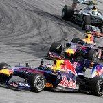 Red Bull chystá pro příští rok velké změny, dočkáme se návratu známého jména