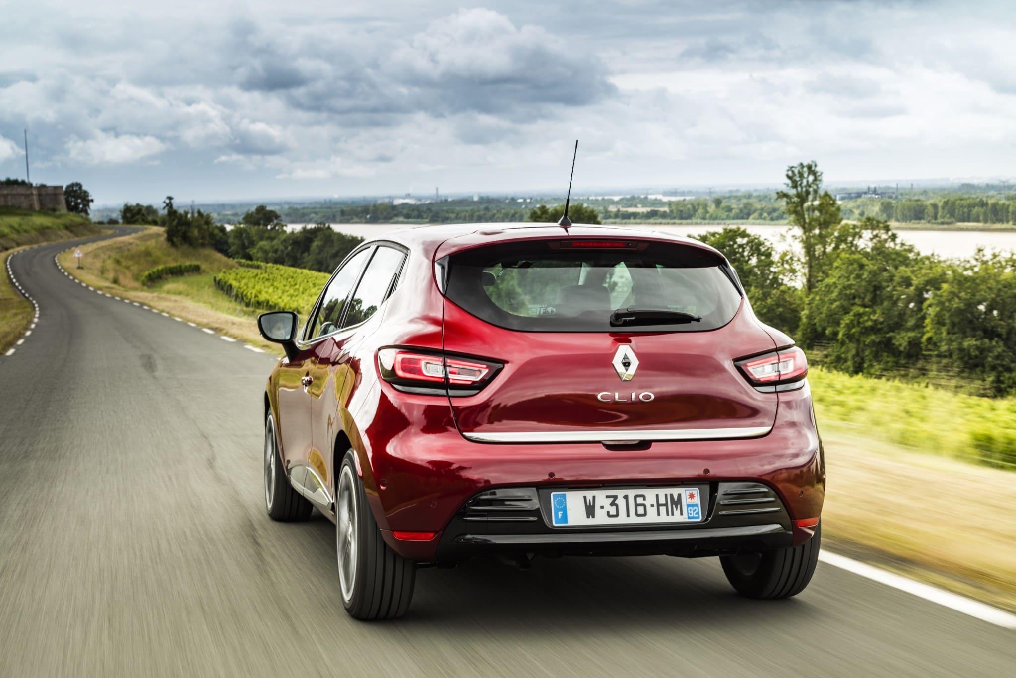 Renault_80607_global_fr