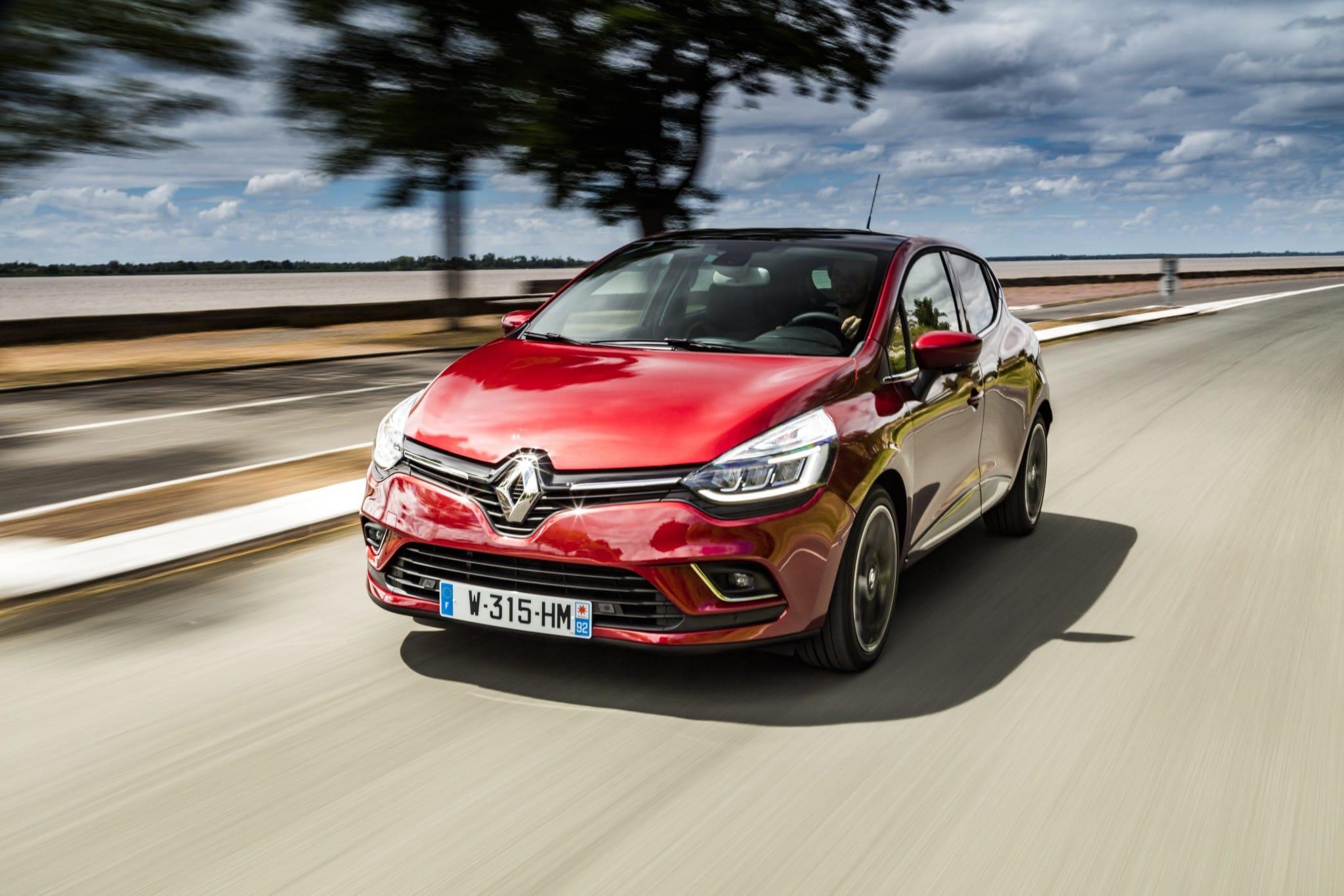 Renault_80608_global_fr