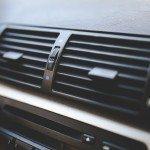 Jak správně používat klimatizaci?