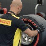 Pirelli stojí před největší výzvou ve své novodobé historii