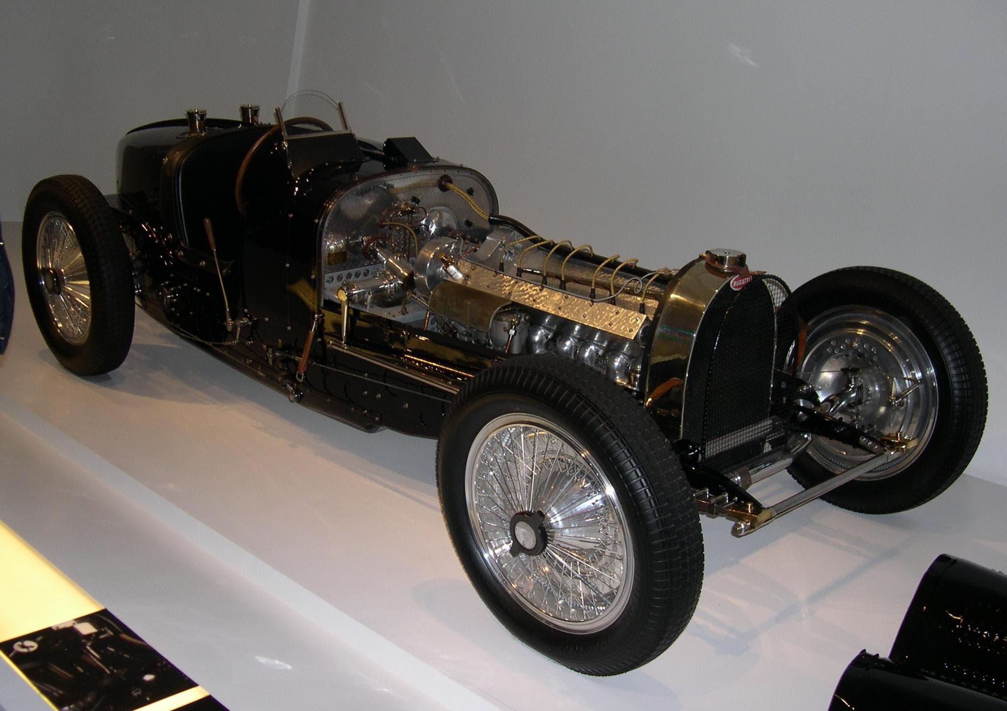 1933_bugatti_type_59_grand_prix_34