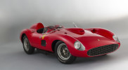 1957-ferrari-315-335-s-scaglietti-spyer-collection-bardinon-1
