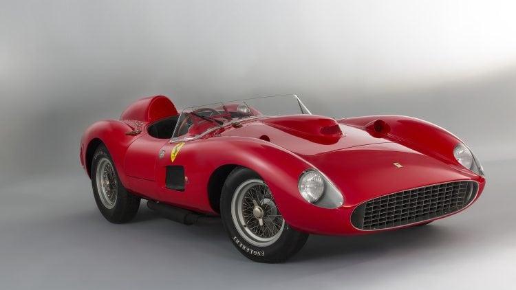 1957-ferrari-315-335-s-scaglietti-spyer-collection-bardinon-1
