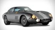 1964-ferrari-275-speciale-2