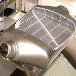 DPF filtr – drahá zbytečnost nebo zachránce životů?