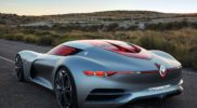 renault-trezor-concept-rear-three-quarter-static-1