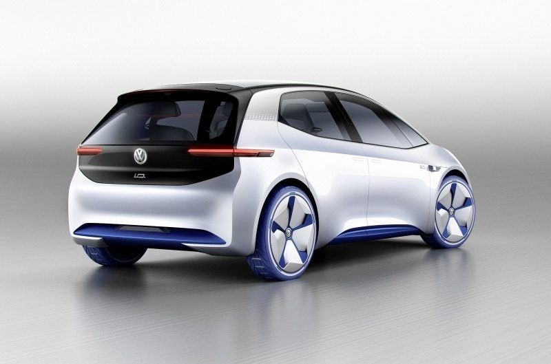 vw_id_concept_2016-3