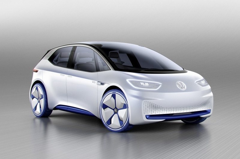 vw_id_concept_2016