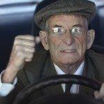 Lékařské prohlídky řidičů