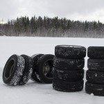 Od kdy jsou povinné zimní pneumatiky?