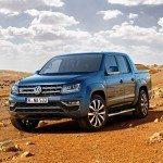 Užitkové vozy Volkswagen zažívají renesanci