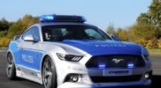 ford_mustang_gt_wolf_wide_2016_tune_it_safe_02_800_600