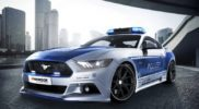 ford_mustang_gt_wolf_wide_2016_tune_it_safe_04_800_600