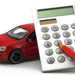 Přihlášení a přepis auta z dovozu