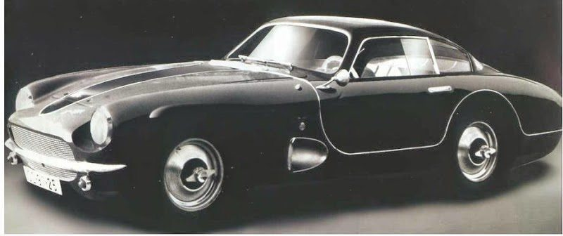 1955-jk-2500_01