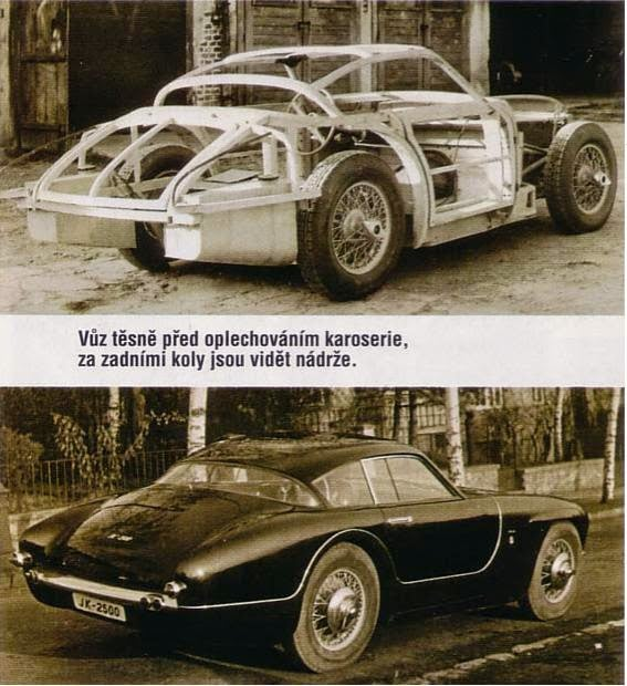 1955-jk-2500_04