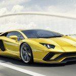 Lamborghini představuje velkou novinku! Nová vlajková loď je tady!