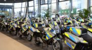 motocykly-bmw
