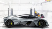 aston-martin-red-bull-racing-am-rb-001-1