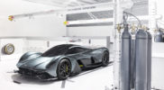 aston-martin-red-bull-racing-am-rb-001