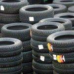 Nízká cena pneumatik může být draze vykoupena